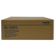 Brother BU330CL Transfer Belt Up to 50,000 pages @ 5% coverage, suitable for