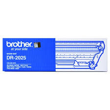 Brother DR2025 Drum Unit suitable for