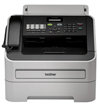 Brother Mono laser fax machine