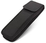 Brother PARB600 Protective Cover Case