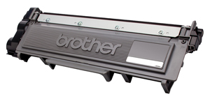 Brother TN2315 Black Toner Cartridge upto 1200 pages Suitable for
